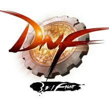 dnfsf,谁才是真正神器 男街霸兵器谱排行top 10